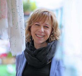 5 des meilleurs livres d'Agnès Ledig