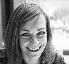 5 des meilleurs livres d'Agnès Martin-Lugand