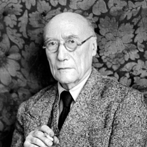 5 des meilleurs livres d'André Gide