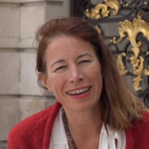 5 des meilleurs livres d'Anne Dufourmantelle