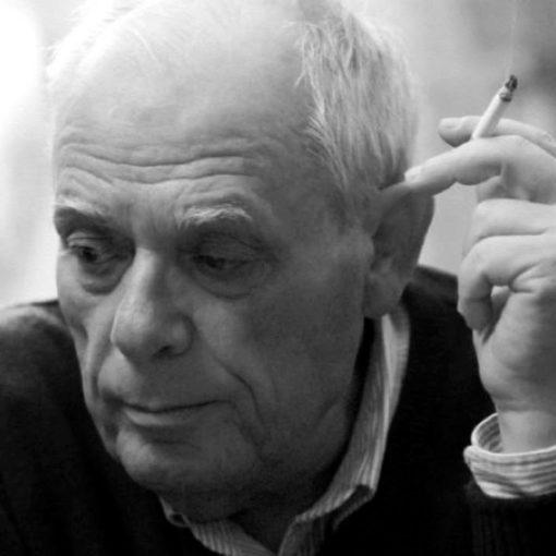 5 des meilleurs livres d'Antonio Lobo Antunes
