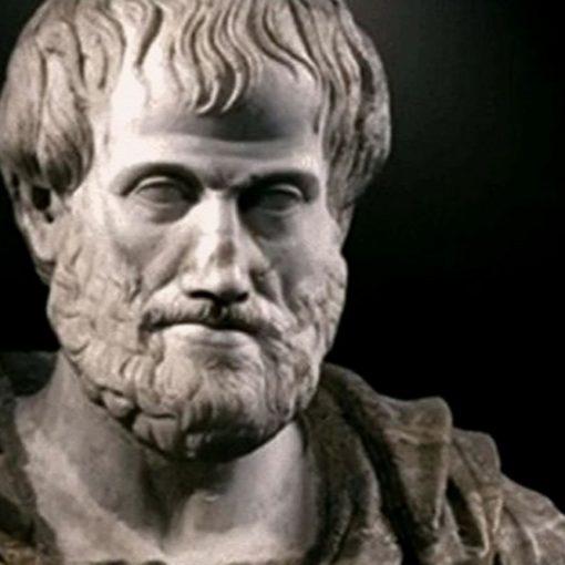 5 des meilleurs livres d'Aristote