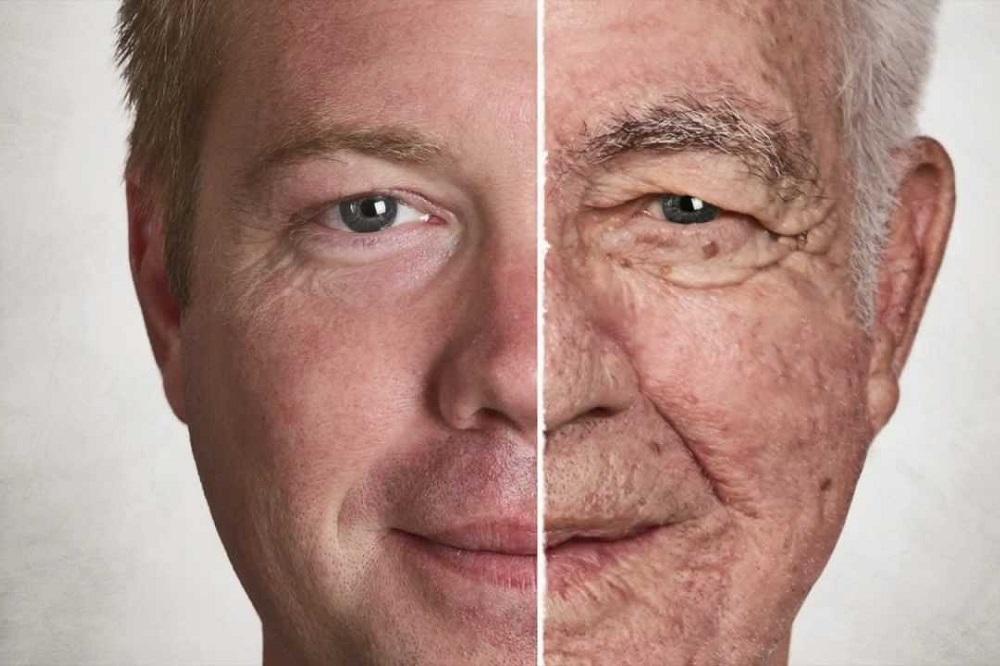 5 livres pour accepter de vieillir