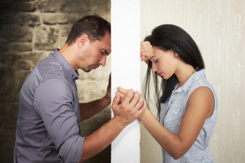 5 livres pour aider les couples