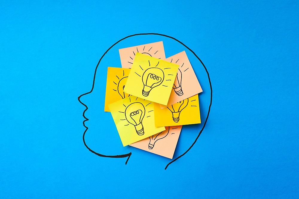 5 livres pour améliorer la mémoire