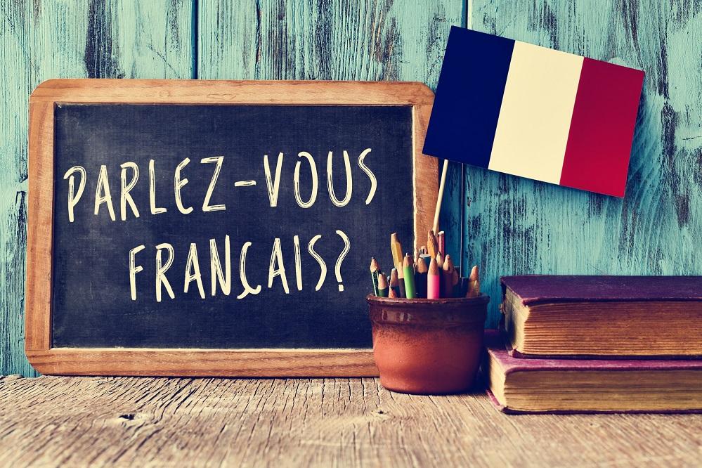 5 livres pour améliorer son français