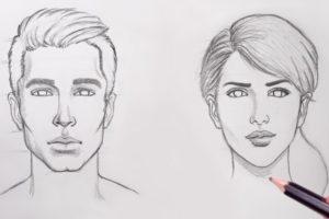 5 livres pour apprendre à dessiner