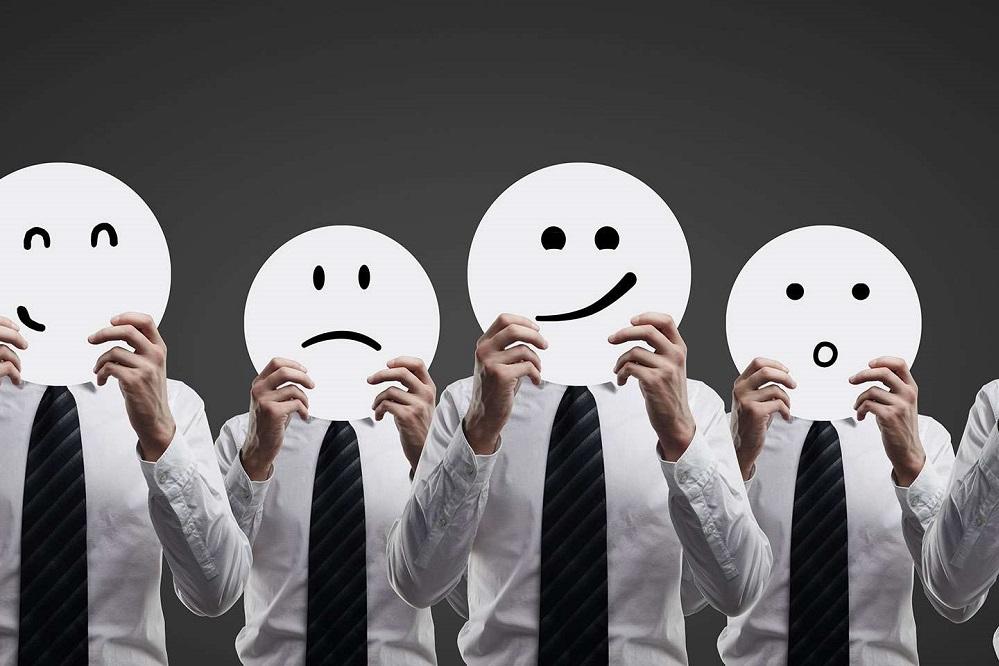5 livres pour apprendre à gérer ses émotions