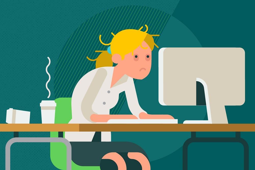 5 livres pour apprendre à gérer son stress