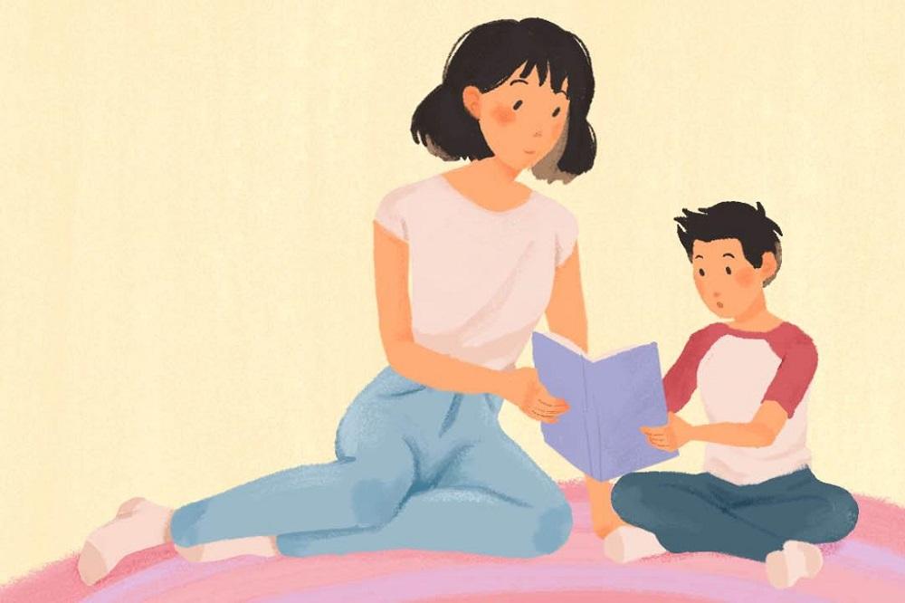 5 livres pour apprendre à lire