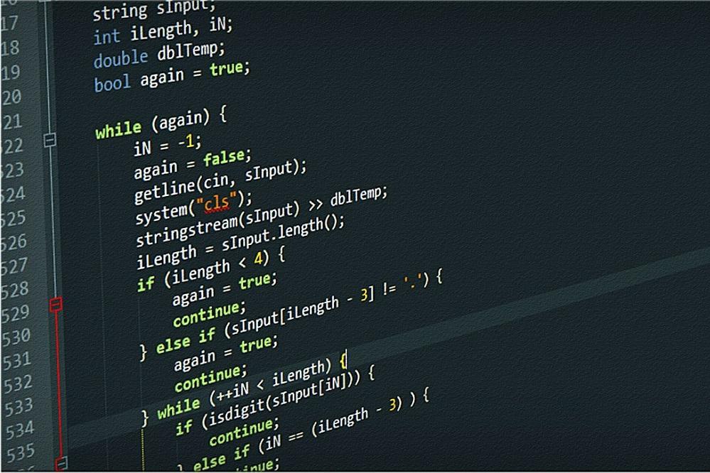 5 livres pour apprendre à programmer en C