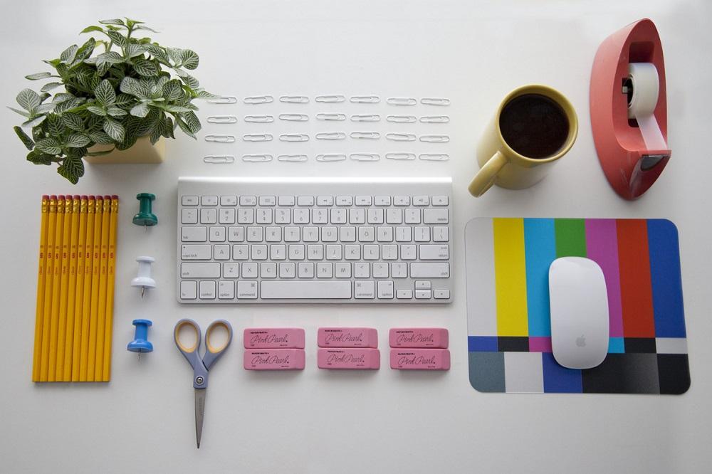 5 livres pour apprendre à s'organiser