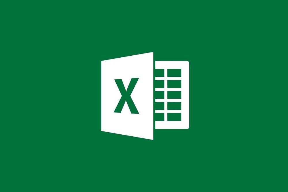 5 livres pour apprendre Excel