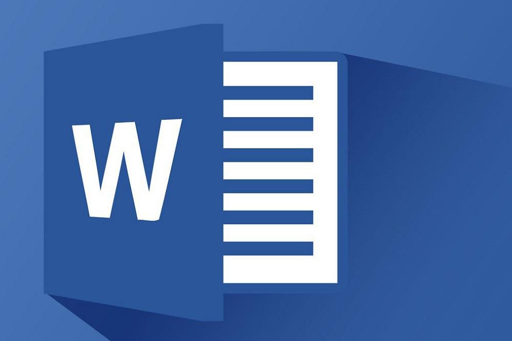 5 livres pour apprendre Microsoft Word