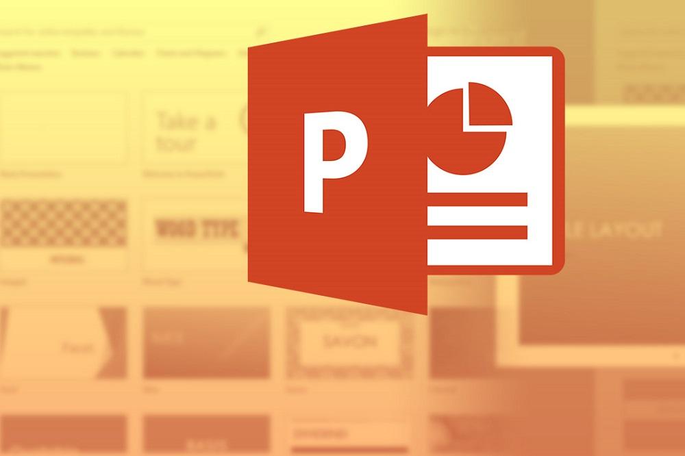 5 livres pour apprendre PowerPoint