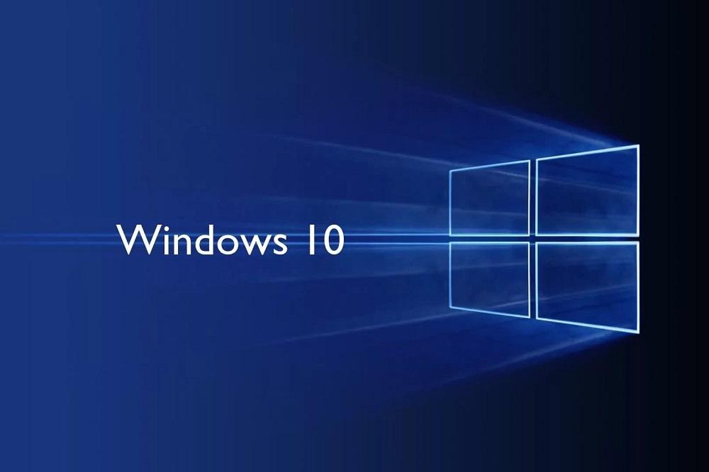5 livres pour apprendre Windows 10