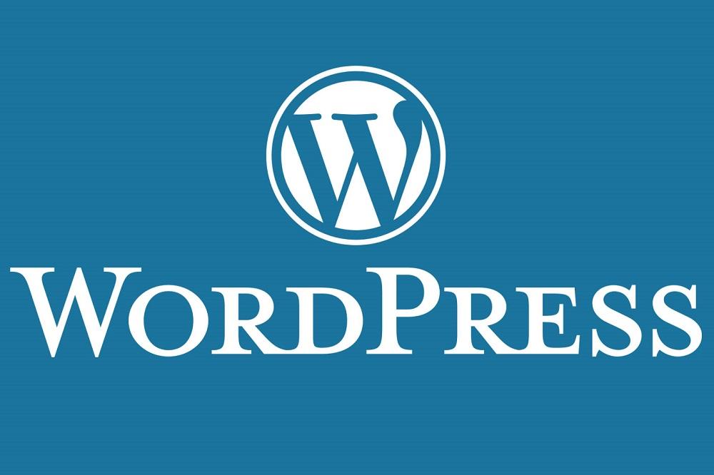 5 livres pour apprendre WordPress