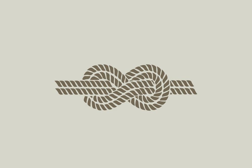 5 livres pour apprendre a faire des nœuds