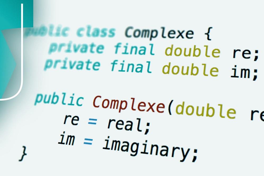 5 livres pour apprendre a programmer en Java
