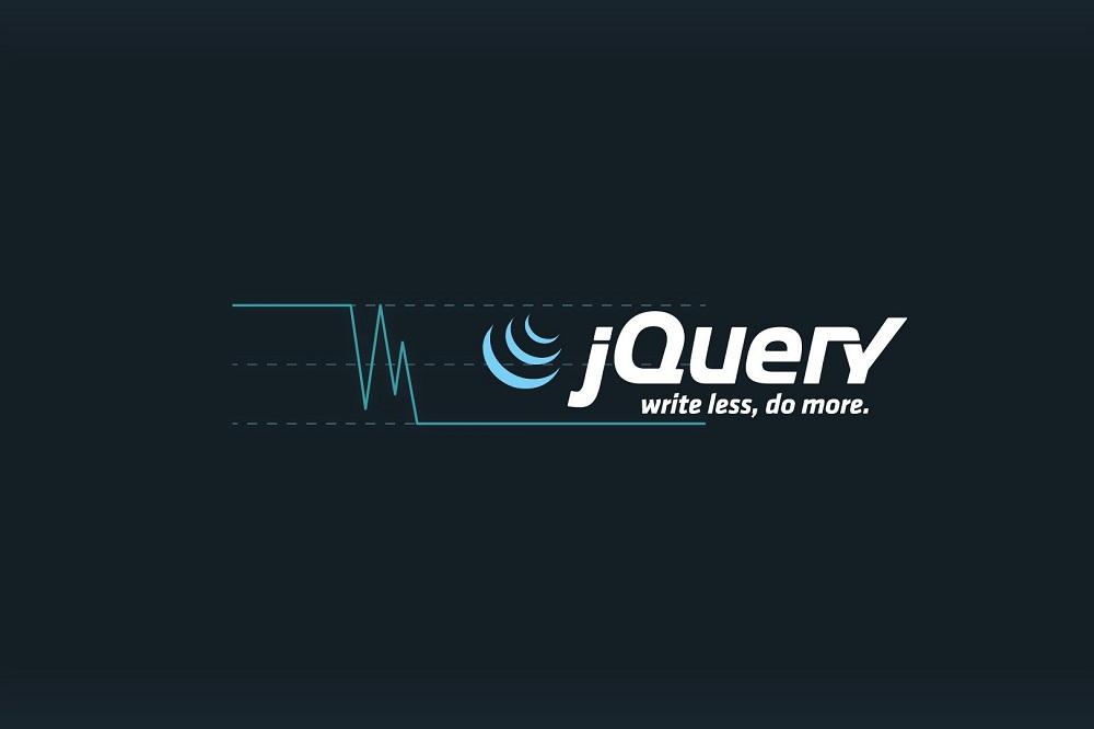 5 livres pour apprendre jQuery