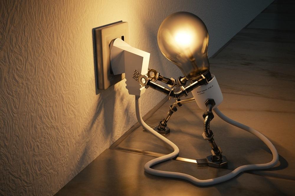 5 livres pour apprendre l'électricité