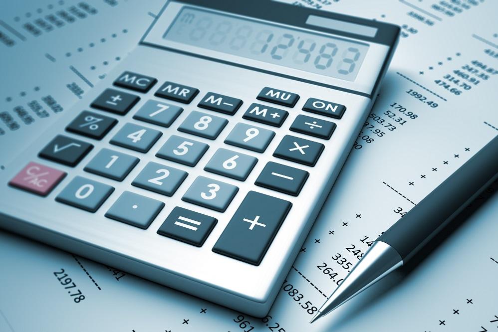 5 livres pour apprendre la comptabilité