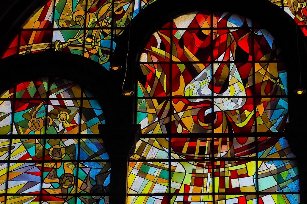 5 livres pour apprendre la religion catholique