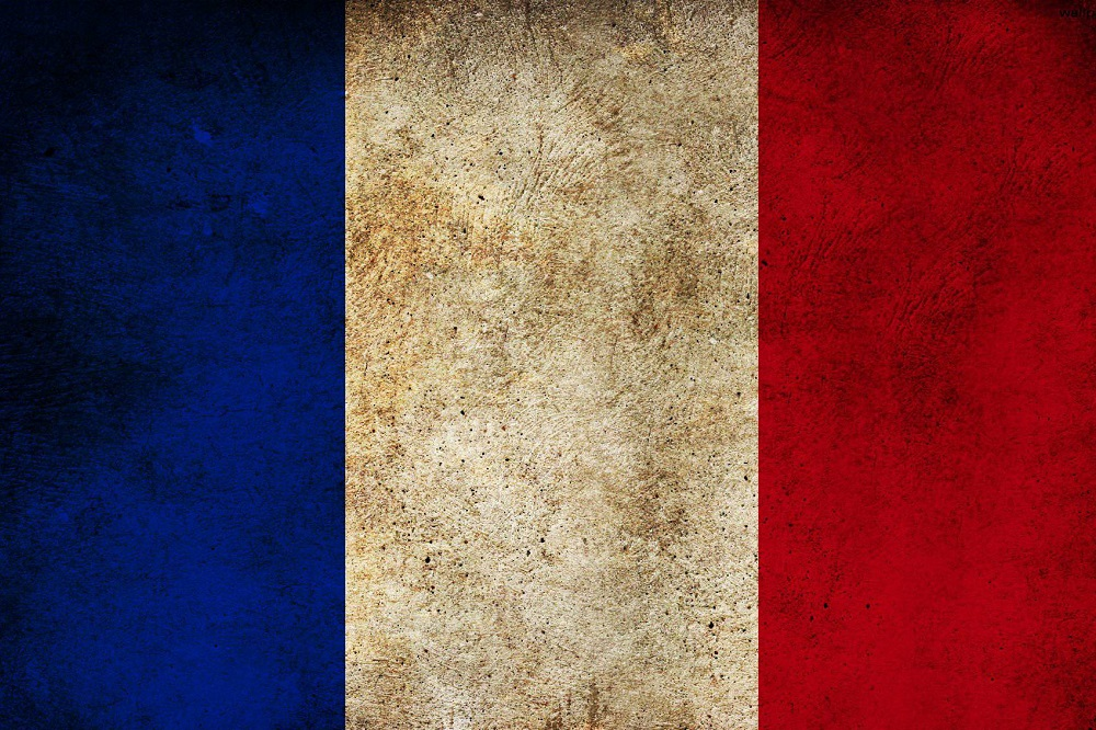 5 livres pour apprendre le Français langue étrangère (FLE)