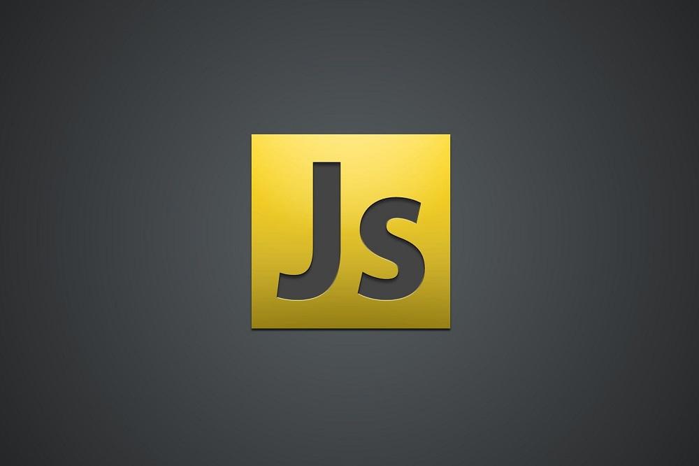 5 livres pour apprendre le JavaScript