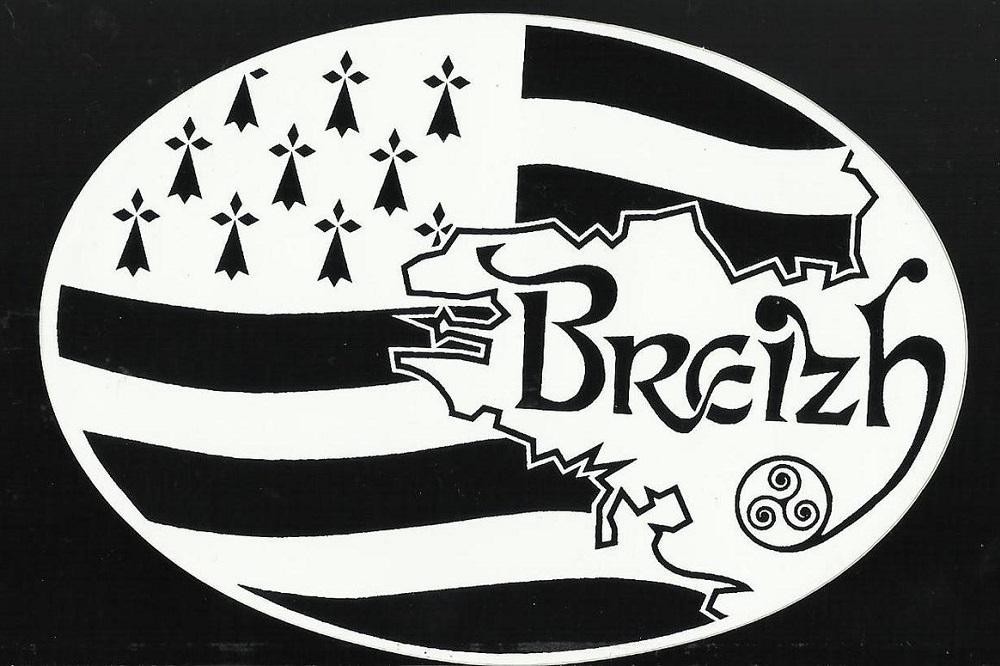 5 livres pour apprendre le breton