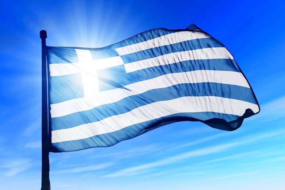 5 livres pour apprendre le grec moderne