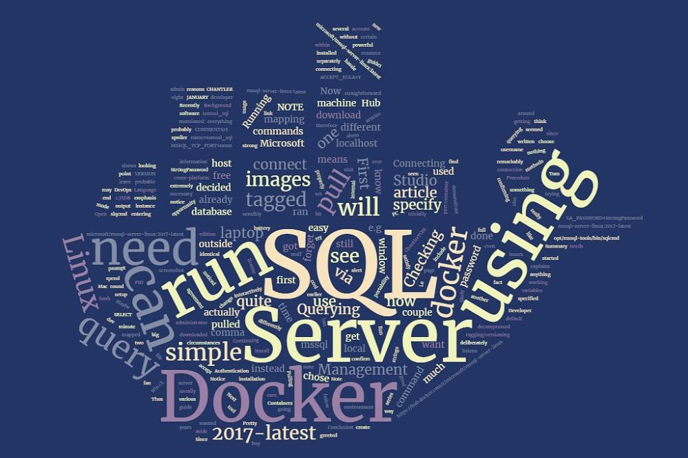 5 livres pour apprendre le langage SQL
