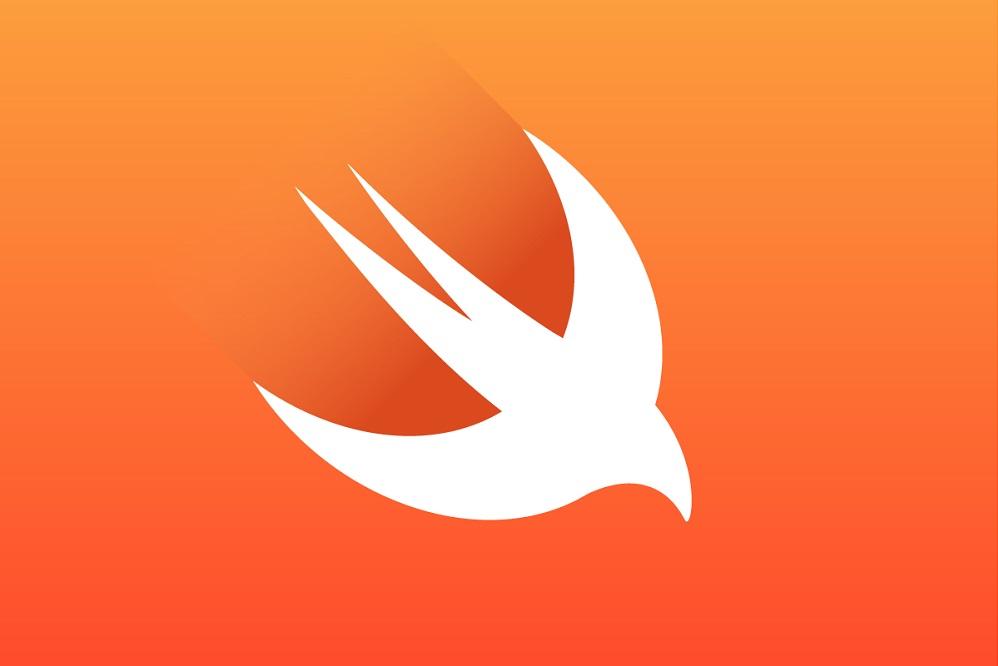 5 livres pour apprendre le langage Swift