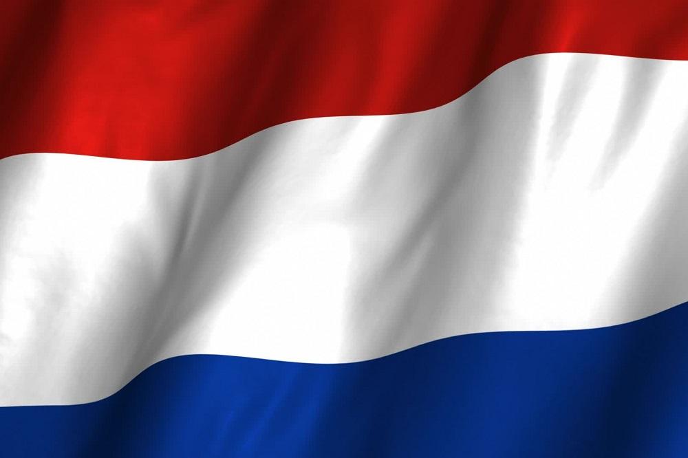 5 livres pour apprendre le néerlandais
