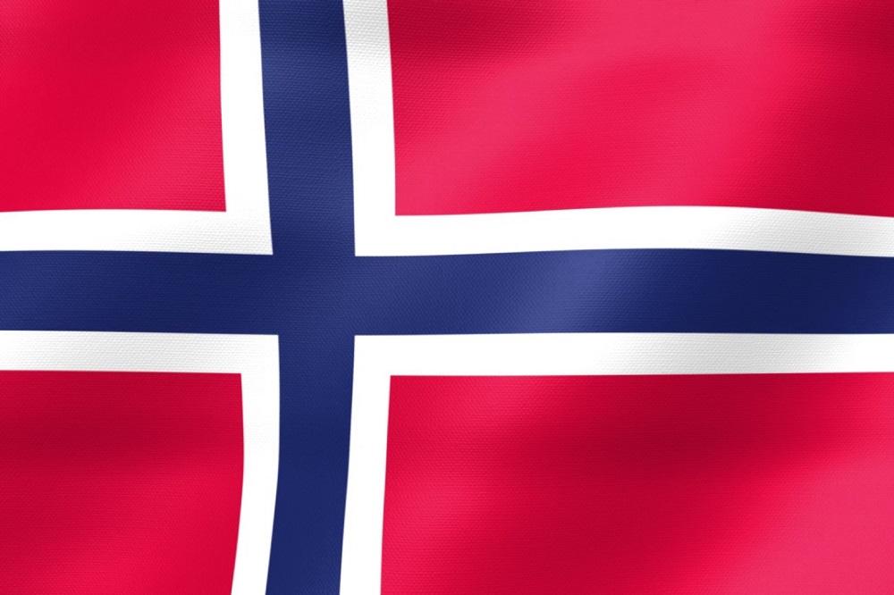 5 livres pour apprendre le norvégien