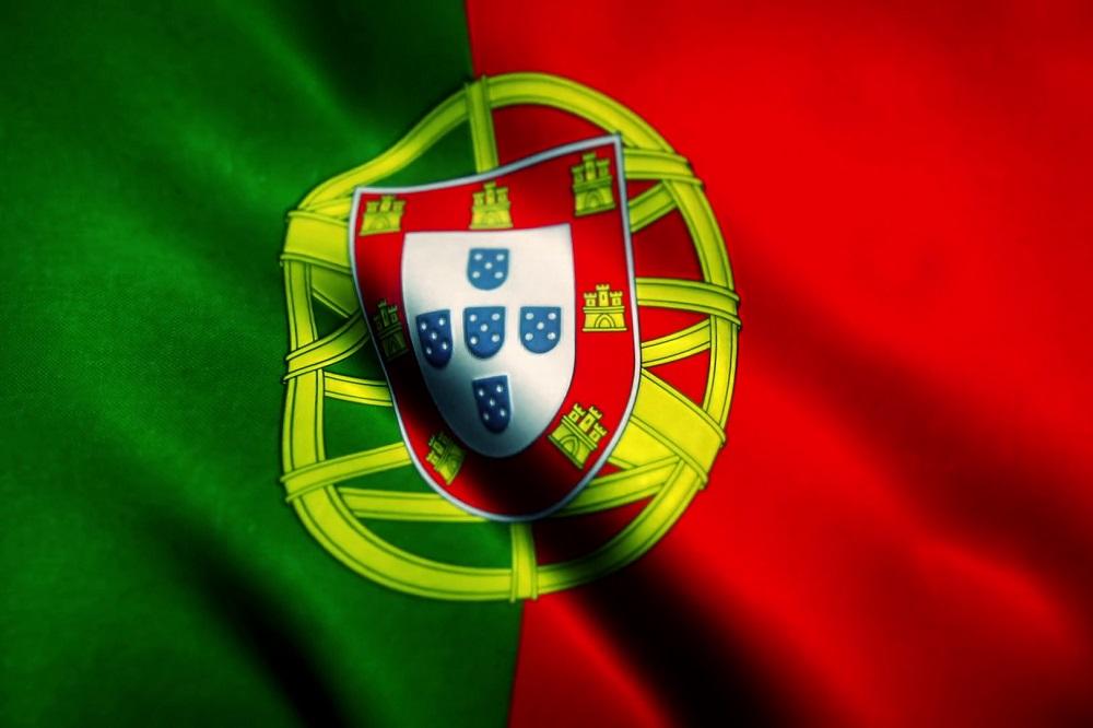 5 livres pour apprendre le portugais