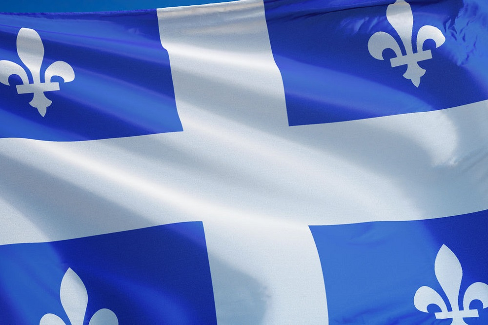 5 livres pour apprendre le québécois