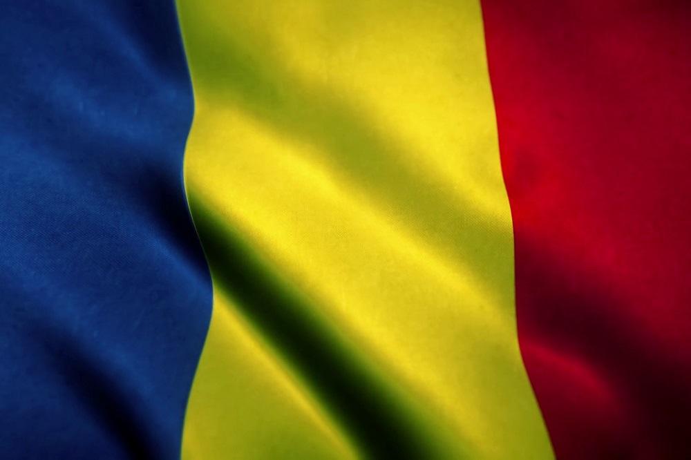 5 livres pour apprendre le roumain