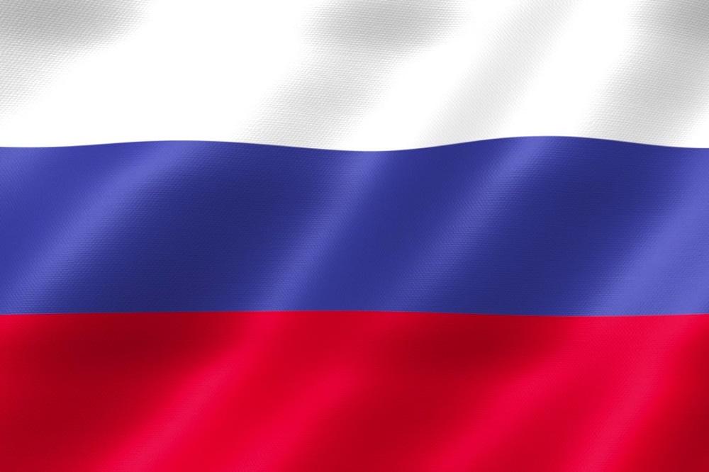 5 livres pour apprendre le russe
