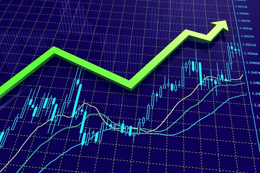 5 livres pour apprendre le trading