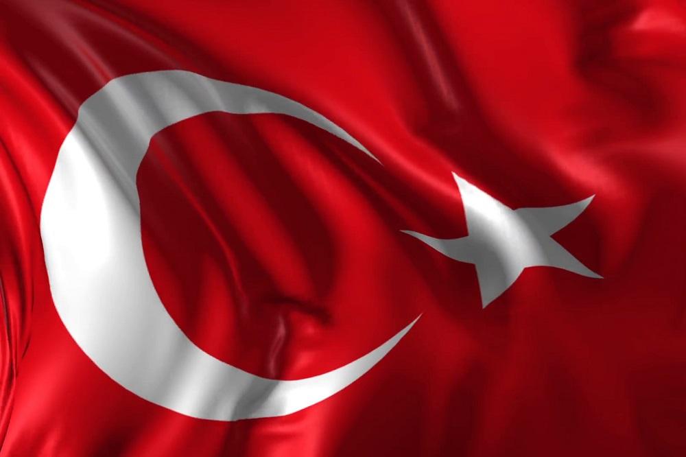 5 livres pour apprendre le turc