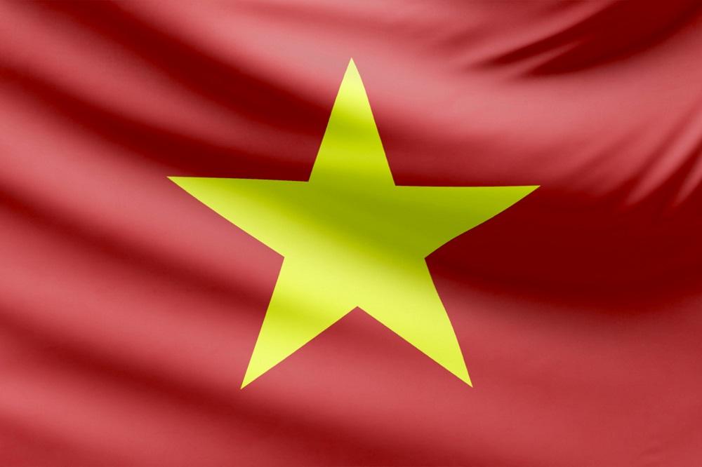 5 livres pour apprendre le vietnamien