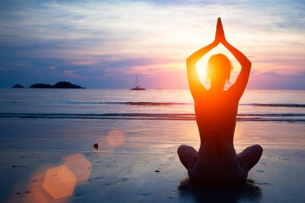 5 livres pour apprendre le yoga