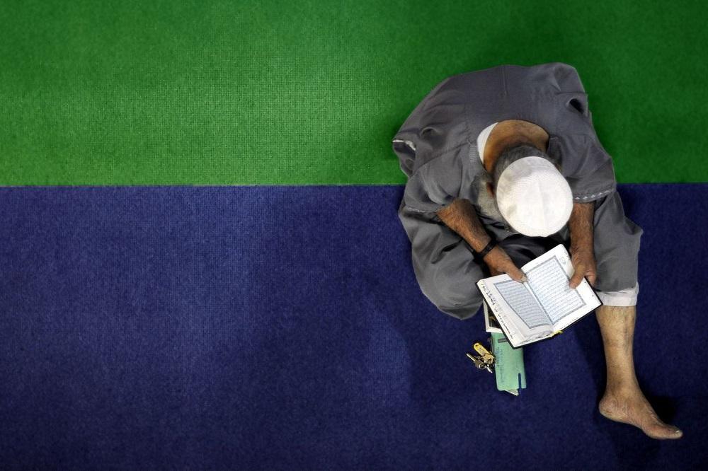 5 livres pour apprendre l'islam