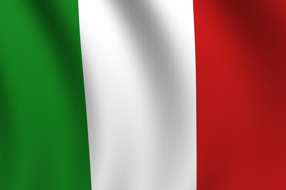 5 livres pour apprendre l'italien