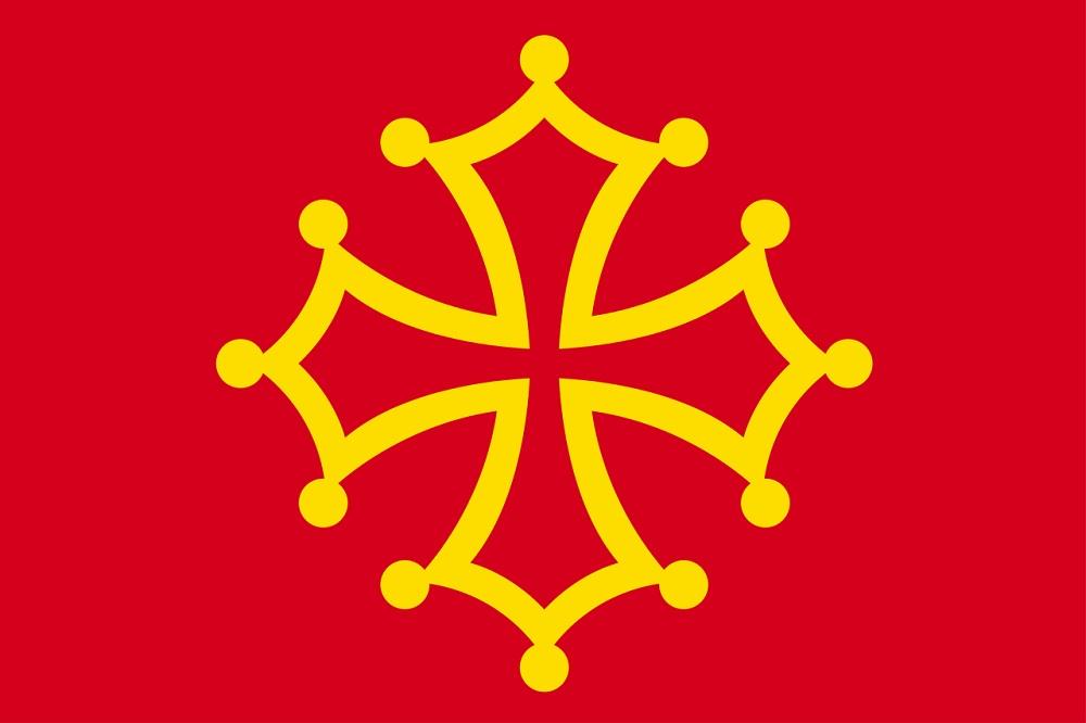 5 livres pour apprendre l'occitan