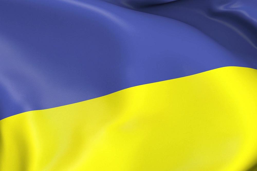 5 livres pour apprendre l'ukrainien