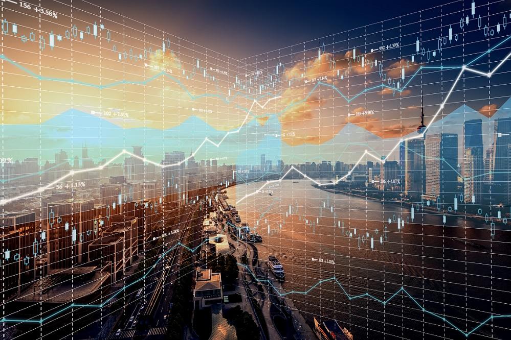 5 livres pour comprendre la finance