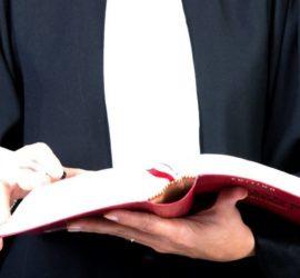 5 livres pour comprendre le droit