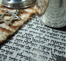 5 livres pour comprendre le judaïsme